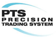 Pts precision trading system